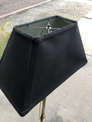 Floor Lamp / light - $39 for Sale in Tempe, AZ