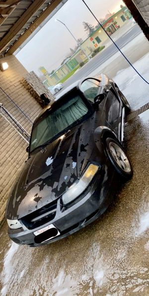 2003 Mustang v6 automatic for Sale in Stockton, CA