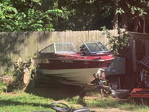 Boat for Sale in North Chesterfield, VA