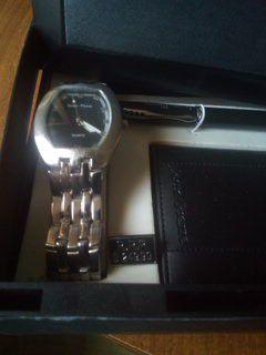 Jean Pierre wrist watch for Sale in Prattville, AL
