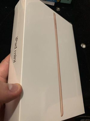Apple ipad mini 5 for Sale in East Haven, CT