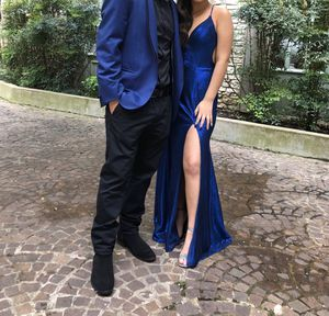 Prom Dress for Sale in Irving, TX