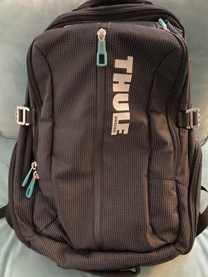 Thule Backpack for Sale in Seattle, WA