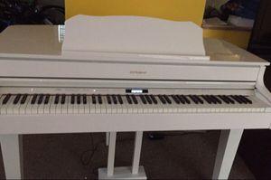 Piano for Sale in Lawrenceville, GA