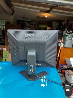 Monitor for Sale in Spring Hill, FL
