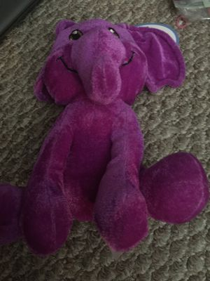 Stuffed Animal for Sale in San Leandro, CA