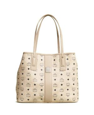 MCM TOTE BAG for Sale in Crownsville, MD