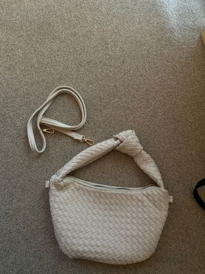 Brand New Bag Dupe for Sale in Bellevue, WA