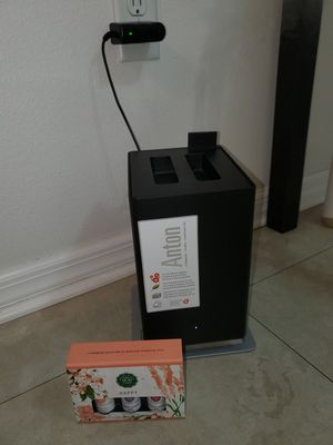 Stadler Form Anton Humidifier for Sale in Clermont, FL