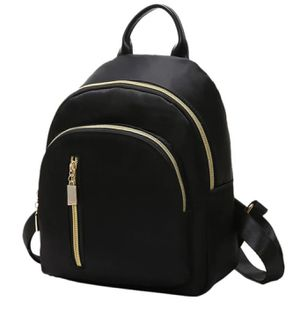 Fashion Women Small Backpack for Sale in Wilton, CA