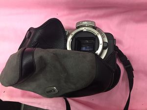 Camera bundle for Sale in New York, NY