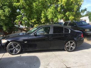 Bmw for Sale in West Valley City, UT