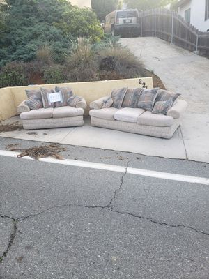 Sofas for Sale in Spring Valley, CA