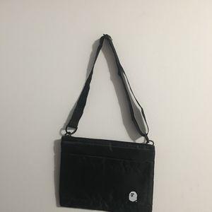 Bape Messenger Bag for Sale in Yorba Linda, CA