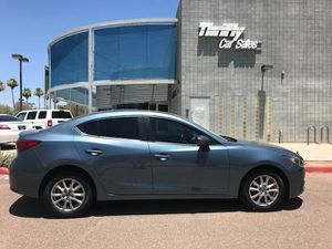 2014 Mazda 3 i Touring for Sale in Gilbert, AZ