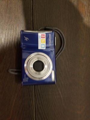 Olympus FE-47 Digital Camera for Sale in Orlando, FL