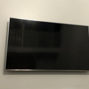 Samsung Television for Sale in Arlington Heights, IL