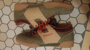 Reebok Workout Trainer Classic sz 10 for Sale in Portland, OR