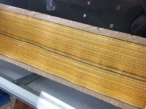 """6"""" inch Carpet Seam Tape for Sale in Dallas, TX"""