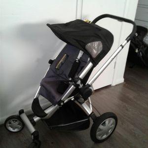 Baby guinny stroller for Sale in Salt Lake City, UT