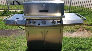 BBQ Grill PROPANE for Sale in Bell Gardens, CA