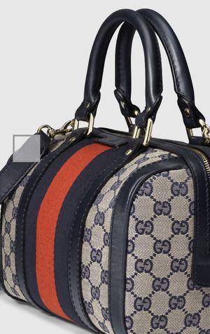Boston Gucci bag for Sale in North Miami Beach, FL