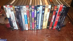 DVD movies for Sale in Nashville, TN