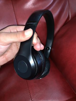 Beats Wireless Headphones for Sale in Elyria, OH