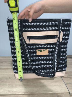 Women's tote bag for Sale in Alexandria, VA
