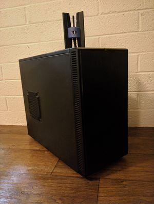 Desktop Computer for Sale in Scottsdale, AZ
