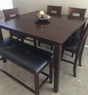 Beautiful dining table for Sale in Peoria, AZ