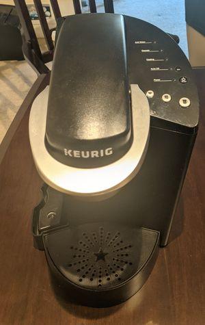 Keurig Coffee Maker for Sale in Irvine, CA