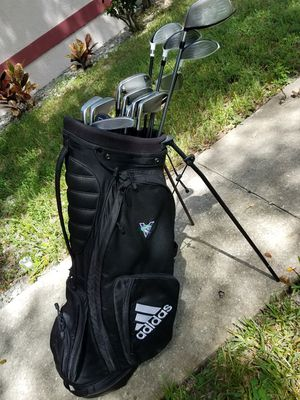 Taylormade R9 clones for Sale in Melbourne, FL