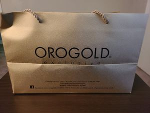 OROGOLD beauty products for Sale in Dallas, TX