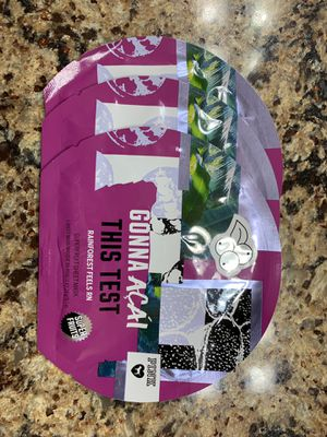 Brand new (3) Victoria's Secret pink face mask. Comes from a non smoking home pick up winter haven for Sale in Winter Haven, FL