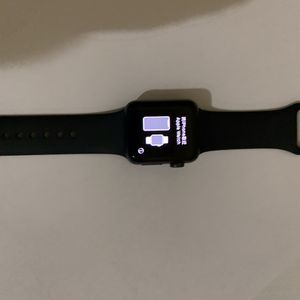 Apple Watch Series 4 44mm for Sale in Savannah, GA