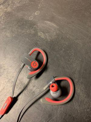 Powerbeats 3 Wireless In-Ear Headphones for Sale in Philadelphia, PA