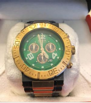 Invicta Watch for Sale in Ellicott City, MD
