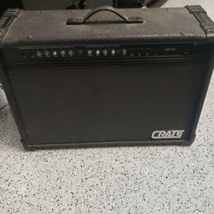 Crate Amp for Sale in Surprise, AZ