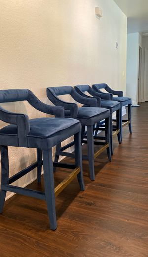 Bar and counter stools for Sale in Upland, CA