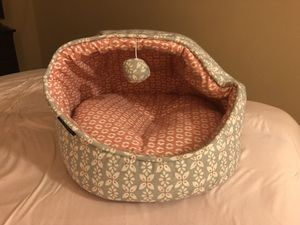 Cat bed for Sale in San Diego, CA
