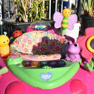 Baby Walker for Sale in Bloomington, CA