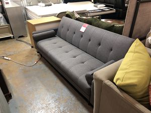 Futons for Sale in Baltimore, MD