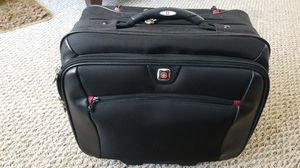 Wenger Swiss Army Business Laptop Bag for Sale in San Diego, CA