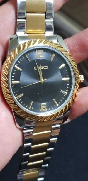 NICE MENS WATCHES COMBO for Sale in Fairfax, VA