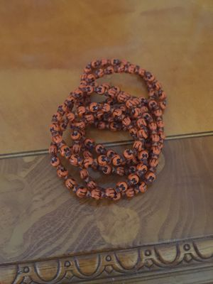 party bracelet for goodies bag for Sale in Centreville, VA