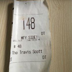 Travis Scott for Sale in Newark,  CA