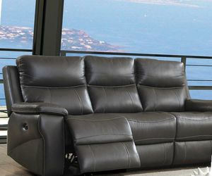 Power Assisted Sofa for Sale in Littleton,  CO