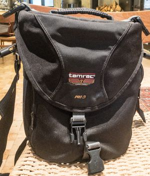 "Tamrac ""Pro 5"" Camera Bag for Sale in Boston, MA"