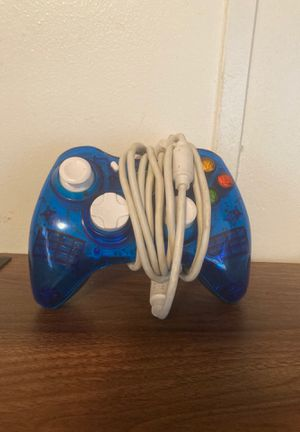 Xbox 360 controller for Sale in Meherrin, VA